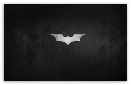 Batman Logo HD wallpaper for Wide 16:10 5:3 Widescreen WHXGA WQXGA WUXGA WXGA WGA ; HD 16:9 High Definition WQHD QWXGA 1080p 900p 720p QHD nHD ; Standard 4:3 5:4 3:2 Fullscreen UXGA XGA SVGA QSXGA SXGA DVGA HVGA HQVGA devices ( Apple PowerBook G4 iPhone 4 3G 3GS iPod Touch ) ; Tablet 1:1 ; iPad 1/2/Mini ; Mobile 4:3 5:3 3:2 16:9 5:4 - UXGA XGA SVGA WGA DVGA HVGA HQVGA devices ( Apple PowerBook G4 iPhone 4 3G 3GS iPod Touch ) WQHD QWXGA 1080p 900p 720p QHD nHD QSXGA SXGA ; Dual 16:10 5:3 16:9 4:3 5:4 WHXGA WQXGA WUXGA WXGA WGA WQHD QWXGA 1080p 900p 720p QHD nHD UXGA XGA SVGA QSXGA SXGA ;