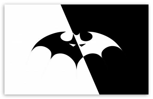Batman Logo HD wallpaper for Wide 16:10 5:3 Widescreen WHXGA WQXGA WUXGA WXGA WGA ; HD 16:9 High Definition WQHD QWXGA 1080p 900p 720p QHD nHD ; UHD 16:9 WQHD QWXGA 1080p 900p 720p QHD nHD ; Standard 4:3 5:4 3:2 Fullscreen UXGA XGA SVGA QSXGA SXGA DVGA HVGA HQVGA devices ( Apple PowerBook G4 iPhone 4 3G 3GS iPod Touch ) ; iPad 1/2/Mini ; Mobile 4:3 5:3 3:2 16:9 5:4 - UXGA XGA SVGA WGA DVGA HVGA HQVGA devices ( Apple PowerBook G4 iPhone 4 3G 3GS iPod Touch ) WQHD QWXGA 1080p 900p 720p QHD nHD QSXGA SXGA ;