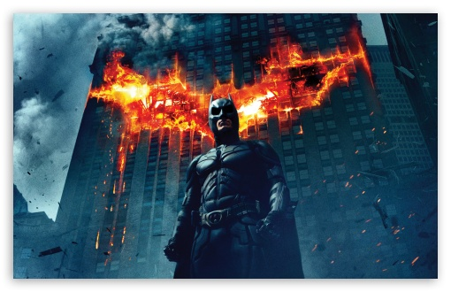 Batman The Dark Knight ❤ 4K UHD Wallpaper for Wide 16:10 5:3 Widescreen WHXGA WQXGA WUXGA WXGA WGA ; 4K UHD 16:9 Ultra High Definition 2160p 1440p 1080p 900p 720p ; Standard 4:3 5:4 3:2 Fullscreen UXGA XGA SVGA QSXGA SXGA DVGA HVGA HQVGA ( Apple PowerBook G4 iPhone 4 3G 3GS iPod Touch ) ; Tablet 1:1 ; iPad 1/2/Mini ; Mobile 4:3 5:3 3:2 16:9 5:4 - UXGA XGA SVGA WGA DVGA HVGA HQVGA ( Apple PowerBook G4 iPhone 4 3G 3GS iPod Touch ) 2160p 1440p 1080p 900p 720p QSXGA SXGA ;