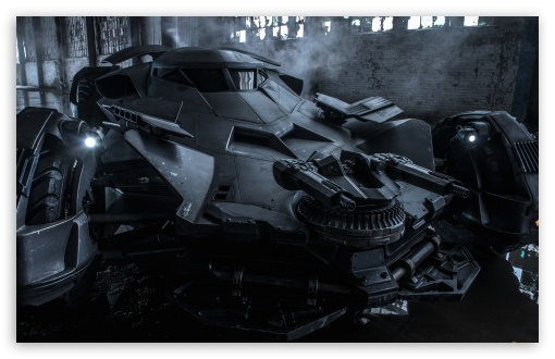 Batman V Superman Batmobile ❤ 4K UHD Wallpaper for Wide 16:10 5:3 Widescreen WHXGA WQXGA WUXGA WXGA WGA ; 4K UHD 16:9 Ultra High Definition 2160p 1440p 1080p 900p 720p ; Standard 4:3 5:4 3:2 Fullscreen UXGA XGA SVGA QSXGA SXGA DVGA HVGA HQVGA ( Apple PowerBook G4 iPhone 4 3G 3GS iPod Touch ) ; iPad 1/2/Mini ; Mobile 4:3 5:3 3:2 16:9 5:4 - UXGA XGA SVGA WGA DVGA HVGA HQVGA ( Apple PowerBook G4 iPhone 4 3G 3GS iPod Touch ) 2160p 1440p 1080p 900p 720p QSXGA SXGA ; Dual 16:10 5:3 16:9 4:3 5:4 WHXGA WQXGA WUXGA WXGA WGA 2160p 1440p 1080p 900p 720p UXGA XGA SVGA QSXGA SXGA ;