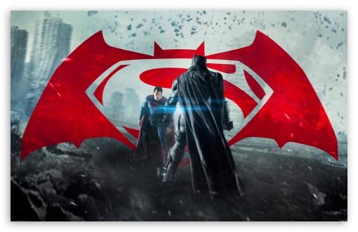 Batman v Superman Dawn of Justice ❤ 4K UHD Wallpaper for Wide 16:10 5:3 Widescreen WHXGA WQXGA WUXGA WXGA WGA ; 4K UHD 16:9 Ultra High Definition 2160p 1440p 1080p 900p 720p ; Standard 3:2 Fullscreen DVGA HVGA HQVGA ( Apple PowerBook G4 iPhone 4 3G 3GS iPod Touch ) ; Tablet 1:1 ; iPad 1/2/Mini ; Mobile 4:3 5:3 3:2 16:9 - UXGA XGA SVGA WGA DVGA HVGA HQVGA ( Apple PowerBook G4 iPhone 4 3G 3GS iPod Touch ) 2160p 1440p 1080p 900p 720p ;
