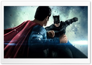 Batman V Superman Dawn Of Justice 2016 HD Wide Wallpaper for Widescreen