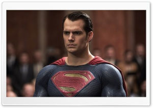Batman V Superman Dawn Of Justice Henry Cavill HD Wide Wallpaper for Widescreen