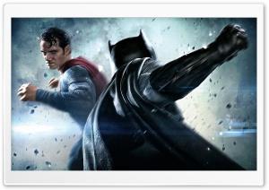 Batman V Superman Dawn Of Justice New HD Wide Wallpaper for 4K UHD Widescreen desktop & smartphone