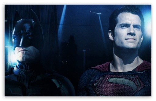 Batman vs. Superman 2015 HD wallpaper for Wide 16:10 5:3 Widescreen WHXGA WQXGA WUXGA WXGA WGA ; Standard 3:2 Fullscreen DVGA HVGA HQVGA devices ( Apple PowerBook G4 iPhone 4 3G 3GS iPod Touch ) ; Tablet 1:1 ; iPad 1/2/Mini ; Mobile 4:3 5:3 3:2 - UXGA XGA SVGA WGA DVGA HVGA HQVGA devices ( Apple PowerBook G4 iPhone 4 3G 3GS iPod Touch ) ;