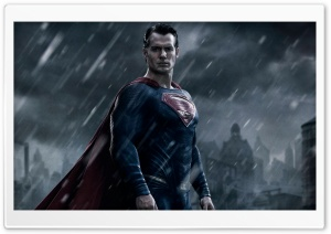 BatmanVSuperman HD Wide Wallpaper for Widescreen