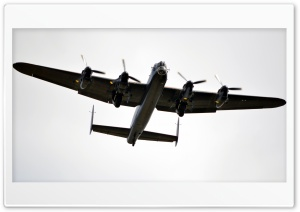 Battle Of Britain Flight HD Wide Wallpaper for Widescreen