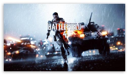 battlefield 4 hd wallpaper 1366x768 wwwimgarcadecom