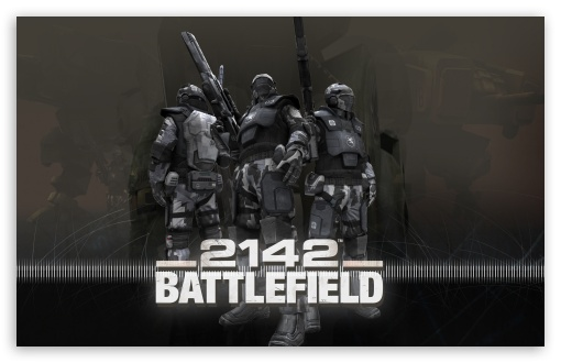 Battlefield 2142 UltraHD Wallpaper for Wide 16:10 5:3 Widescreen WHXGA WQXGA WUXGA WXGA WGA ; 8K UHD TV 16:9 Ultra High Definition 2160p 1440p 1080p 900p 720p ; Standard 3:2 Fullscreen DVGA HVGA HQVGA ( Apple PowerBook G4 iPhone 4 3G 3GS iPod Touch ) ; Mobile 5:3 3:2 16:9 - WGA DVGA HVGA HQVGA ( Apple PowerBook G4 iPhone 4 3G 3GS iPod Touch ) 2160p 1440p 1080p 900p 720p ;