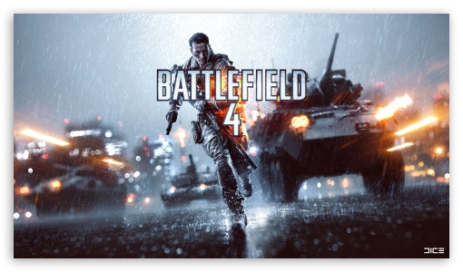Battlefield 4 HD wallpaper for HD 16:9 High Definition WQHD QWXGA 1080p 900p 720p QHD nHD ; Mobile 16:9 - WQHD QWXGA 1080p 900p 720p QHD nHD ;