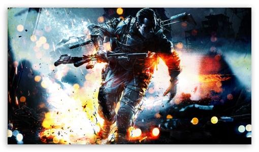 Battlefield 4 4k hd desktop wallpaper for 4k ultra hd tv download battlefield 4 hd wallpaper voltagebd Image collections