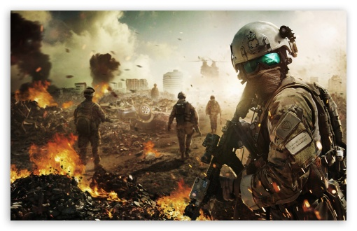 Battlefield ❤ 4K UHD Wallpaper for Wide 16:10 5:3 Widescreen WHXGA WQXGA WUXGA WXGA WGA ; 4K UHD 16:9 Ultra High Definition 2160p 1440p 1080p 900p 720p ; Standard 4:3 5:4 3:2 Fullscreen UXGA XGA SVGA QSXGA SXGA DVGA HVGA HQVGA ( Apple PowerBook G4 iPhone 4 3G 3GS iPod Touch ) ; Tablet 1:1 ; iPad 1/2/Mini ; Mobile 4:3 5:3 3:2 16:9 5:4 - UXGA XGA SVGA WGA DVGA HVGA HQVGA ( Apple PowerBook G4 iPhone 4 3G 3GS iPod Touch ) 2160p 1440p 1080p 900p 720p QSXGA SXGA ;