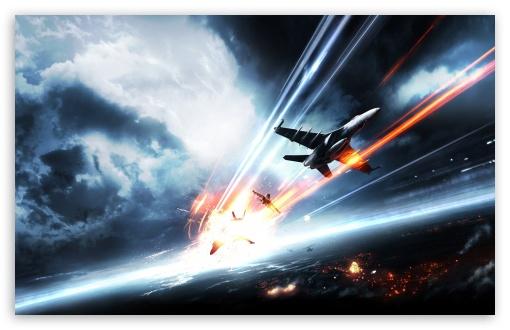 Battlefield 3 - Aircrafts ❤ 4K UHD Wallpaper for Wide 16:10 5:3 Widescreen WHXGA WQXGA WUXGA WXGA WGA ; 4K UHD 16:9 Ultra High Definition 2160p 1440p 1080p 900p 720p ; Standard 4:3 5:4 3:2 Fullscreen UXGA XGA SVGA QSXGA SXGA DVGA HVGA HQVGA ( Apple PowerBook G4 iPhone 4 3G 3GS iPod Touch ) ; Tablet 1:1 ; iPad 1/2/Mini ; Mobile 4:3 5:3 3:2 16:9 5:4 - UXGA XGA SVGA WGA DVGA HVGA HQVGA ( Apple PowerBook G4 iPhone 4 3G 3GS iPod Touch ) 2160p 1440p 1080p 900p 720p QSXGA SXGA ; Dual 16:10 5:3 16:9 4:3 5:4 WHXGA WQXGA WUXGA WXGA WGA 2160p 1440p 1080p 900p 720p UXGA XGA SVGA QSXGA SXGA ;