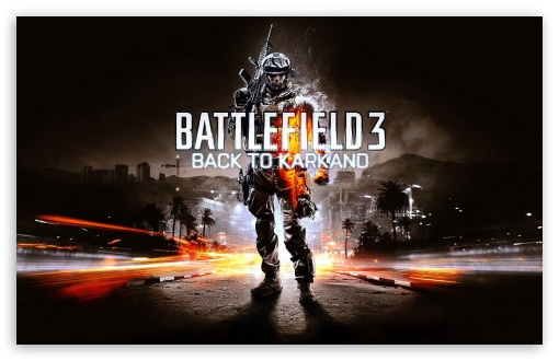 Battlefield 3 Back To Karkand HD wallpaper for Wide 16:10 5:3 Widescreen WHXGA WQXGA WUXGA WXGA WGA ; HD 16:9 High Definition WQHD QWXGA 1080p 900p 720p QHD nHD ; Standard 4:3 5:4 3:2 Fullscreen UXGA XGA SVGA QSXGA SXGA DVGA HVGA HQVGA devices ( Apple PowerBook G4 iPhone 4 3G 3GS iPod Touch ) ; Tablet 1:1 ; iPad 1/2/Mini ; Mobile 4:3 5:3 3:2 16:9 5:4 - UXGA XGA SVGA WGA DVGA HVGA HQVGA devices ( Apple PowerBook G4 iPhone 4 3G 3GS iPod Touch ) WQHD QWXGA 1080p 900p 720p QHD nHD QSXGA SXGA ;