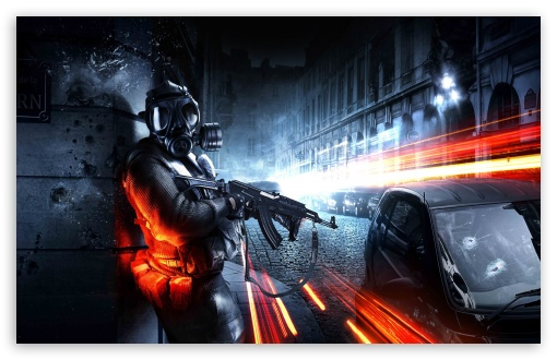 Battlefield 3 BF3 HD wallpaper for Wide 16:10 5:3 Widescreen WHXGA WQXGA WUXGA WXGA WGA ; HD 16:9 High Definition WQHD QWXGA 1080p 900p 720p QHD nHD ; Standard 4:3 5:4 3:2 Fullscreen UXGA XGA SVGA QSXGA SXGA DVGA HVGA HQVGA devices ( Apple PowerBook G4 iPhone 4 3G 3GS iPod Touch ) ; Tablet 1:1 ; iPad 1/2/Mini ; Mobile 4:3 5:3 3:2 16:9 5:4 - UXGA XGA SVGA WGA DVGA HVGA HQVGA devices ( Apple PowerBook G4 iPhone 4 3G 3GS iPod Touch ) WQHD QWXGA 1080p 900p 720p QHD nHD QSXGA SXGA ;