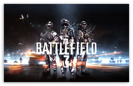 Battlefield 3 Character HD wallpaper for Wide 16:10 5:3 Widescreen WHXGA WQXGA WUXGA WXGA WGA ; HD 16:9 High Definition WQHD QWXGA 1080p 900p 720p QHD nHD ; Standard 4:3 5:4 3:2 Fullscreen UXGA XGA SVGA QSXGA SXGA DVGA HVGA HQVGA devices ( Apple PowerBook G4 iPhone 4 3G 3GS iPod Touch ) ; Tablet 1:1 ; iPad 1/2/Mini ; Mobile 4:3 5:3 3:2 16:9 5:4 - UXGA XGA SVGA WGA DVGA HVGA HQVGA devices ( Apple PowerBook G4 iPhone 4 3G 3GS iPod Touch ) WQHD QWXGA 1080p 900p 720p QHD nHD QSXGA SXGA ;
