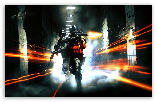 Battlefield 3 Close Quarters HD wallpaper for Wide 16:10 5:3 Widescreen WHXGA WQXGA WUXGA WXGA WGA ; HD 16:9 High Definition WQHD QWXGA 1080p 900p 720p QHD nHD ; Standard 4:3 5:4 3:2 Fullscreen UXGA XGA SVGA QSXGA SXGA DVGA HVGA HQVGA devices ( Apple PowerBook G4 iPhone 4 3G 3GS iPod Touch ) ; Tablet 1:1 ; iPad 1/2/Mini ; Mobile 4:3 5:3 3:2 16:9 5:4 - UXGA XGA SVGA WGA DVGA HVGA HQVGA devices ( Apple PowerBook G4 iPhone 4 3G 3GS iPod Touch ) WQHD QWXGA 1080p 900p 720p QHD nHD QSXGA SXGA ;