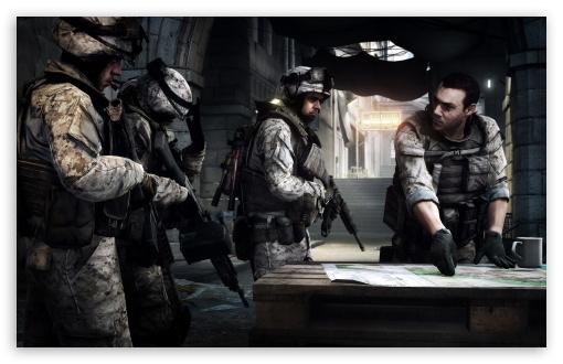Battlefield 3 Concept Art ❤ 4K UHD Wallpaper for Wide 16:10 5:3 Widescreen WHXGA WQXGA WUXGA WXGA WGA ; 4K UHD 16:9 Ultra High Definition 2160p 1440p 1080p 900p 720p ; UHD 16:9 2160p 1440p 1080p 900p 720p ; Mobile 5:3 16:9 - WGA 2160p 1440p 1080p 900p 720p ;