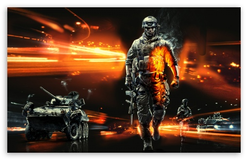 Battlefield 3 video game HD wallpaper for Wide 16:10 5:3 Widescreen WHXGA WQXGA WUXGA WXGA WGA ; HD 16:9 High Definition WQHD QWXGA 1080p 900p 720p QHD nHD ; Standard 4:3 5:4 3:2 Fullscreen UXGA XGA SVGA QSXGA SXGA DVGA HVGA HQVGA devices ( Apple PowerBook G4 iPhone 4 3G 3GS iPod Touch ) ; Tablet 1:1 ; iPad 1/2/Mini ; Mobile 4:3 5:3 3:2 16:9 5:4 - UXGA XGA SVGA WGA DVGA HVGA HQVGA devices ( Apple PowerBook G4 iPhone 4 3G 3GS iPod Touch ) WQHD QWXGA 1080p 900p 720p QHD nHD QSXGA SXGA ;