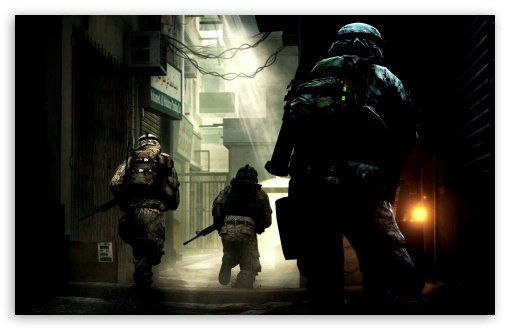 Battlefield 3 (Video Game) HD wallpaper for Wide 16:10 5:3 Widescreen WHXGA WQXGA WUXGA WXGA WGA ; HD 16:9 High Definition WQHD QWXGA 1080p 900p 720p QHD nHD ; Standard 4:3 5:4 3:2 Fullscreen UXGA XGA SVGA QSXGA SXGA DVGA HVGA HQVGA devices ( Apple PowerBook G4 iPhone 4 3G 3GS iPod Touch ) ; Tablet 1:1 ; iPad 1/2/Mini ; Mobile 4:3 5:3 3:2 16:9 5:4 - UXGA XGA SVGA WGA DVGA HVGA HQVGA devices ( Apple PowerBook G4 iPhone 4 3G 3GS iPod Touch ) WQHD QWXGA 1080p 900p 720p QHD nHD QSXGA SXGA ;
