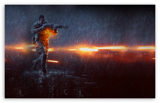Battlefield 4 HD wallpaper for Wide 16:10 5:3 Widescreen WHXGA WQXGA WUXGA WXGA WGA ; HD 16:9 High Definition WQHD QWXGA 1080p 900p 720p QHD nHD ; Standard 4:3 5:4 3:2 Fullscreen UXGA XGA SVGA QSXGA SXGA DVGA HVGA HQVGA devices ( Apple PowerBook G4 iPhone 4 3G 3GS iPod Touch ) ; Tablet 1:1 ; iPad 1/2/Mini ; Mobile 4:3 5:3 3:2 16:9 5:4 - UXGA XGA SVGA WGA DVGA HVGA HQVGA devices ( Apple PowerBook G4 iPhone 4 3G 3GS iPod Touch ) WQHD QWXGA 1080p 900p 720p QHD nHD QSXGA SXGA ;