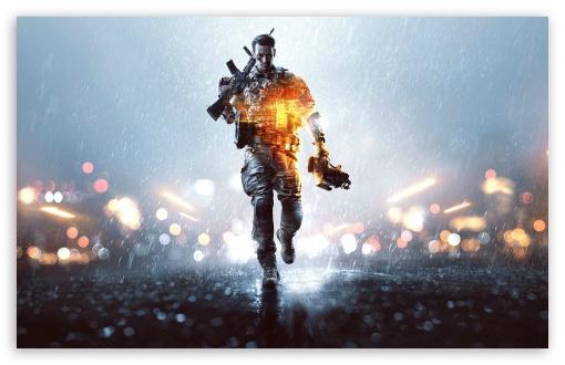 Battlefield 4 ❤ 4K UHD Wallpaper for Wide 16:10 5:3 Widescreen WHXGA WQXGA WUXGA WXGA WGA ; 4K UHD 16:9 Ultra High Definition 2160p 1440p 1080p 900p 720p ; Standard 4:3 5:4 3:2 Fullscreen UXGA XGA SVGA QSXGA SXGA DVGA HVGA HQVGA ( Apple PowerBook G4 iPhone 4 3G 3GS iPod Touch ) ; Tablet 1:1 ; iPad 1/2/Mini ; Mobile 4:3 5:3 3:2 16:9 5:4 - UXGA XGA SVGA WGA DVGA HVGA HQVGA ( Apple PowerBook G4 iPhone 4 3G 3GS iPod Touch ) 2160p 1440p 1080p 900p 720p QSXGA SXGA ; Dual 16:10 5:3 16:9 4:3 5:4 WHXGA WQXGA WUXGA WXGA WGA 2160p 1440p 1080p 900p 720p UXGA XGA SVGA QSXGA SXGA ;