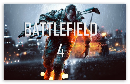 Battlefield 4 ❤ 4K UHD Wallpaper for Wide 16:10 5:3 Widescreen WHXGA WQXGA WUXGA WXGA WGA ; 4K UHD 16:9 Ultra High Definition 2160p 1440p 1080p 900p 720p ; Standard 4:3 5:4 3:2 Fullscreen UXGA XGA SVGA QSXGA SXGA DVGA HVGA HQVGA ( Apple PowerBook G4 iPhone 4 3G 3GS iPod Touch ) ; Tablet 1:1 ; iPad 1/2/Mini ; Mobile 4:3 5:3 3:2 16:9 5:4 - UXGA XGA SVGA WGA DVGA HVGA HQVGA ( Apple PowerBook G4 iPhone 4 3G 3GS iPod Touch ) 2160p 1440p 1080p 900p 720p QSXGA SXGA ;