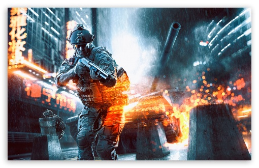 Battlefield 4 Dragon S Teeth Ultra Hd Desktop Background Wallpaper For 4k Uhd Tv Widescreen Ultrawide Desktop Laptop Tablet Smartphone
