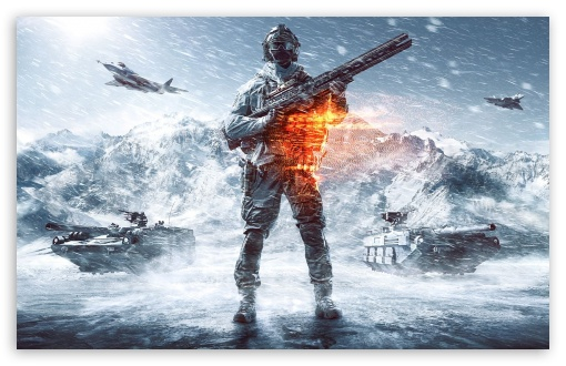 Battlefield 4 Final Stand ❤ 4K UHD Wallpaper for Wide 16:10 5:3 Widescreen WHXGA WQXGA WUXGA WXGA WGA ; 4K UHD 16:9 Ultra High Definition 2160p 1440p 1080p 900p 720p ; Standard 4:3 5:4 3:2 Fullscreen UXGA XGA SVGA QSXGA SXGA DVGA HVGA HQVGA ( Apple PowerBook G4 iPhone 4 3G 3GS iPod Touch ) ; Tablet 1:1 ; iPad 1/2/Mini ; Mobile 4:3 5:3 3:2 16:9 5:4 - UXGA XGA SVGA WGA DVGA HVGA HQVGA ( Apple PowerBook G4 iPhone 4 3G 3GS iPod Touch ) 2160p 1440p 1080p 900p 720p QSXGA SXGA ;