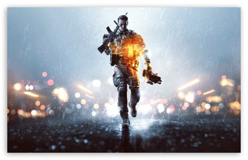 Battlefield 4 Premium HD wallpaper for Wide 16:10 5:3 Widescreen WHXGA WQXGA WUXGA WXGA WGA ; HD 16:9 High Definition WQHD QWXGA 1080p 900p 720p QHD nHD ; Standard 4:3 5:4 3:2 Fullscreen UXGA XGA SVGA QSXGA SXGA DVGA HVGA HQVGA devices ( Apple PowerBook G4 iPhone 4 3G 3GS iPod Touch ) ; Tablet 1:1 ; iPad 1/2/Mini ; Mobile 4:3 5:3 3:2 16:9 5:4 - UXGA XGA SVGA WGA DVGA HVGA HQVGA devices ( Apple PowerBook G4 iPhone 4 3G 3GS iPod Touch ) WQHD QWXGA 1080p 900p 720p QHD nHD QSXGA SXGA ;