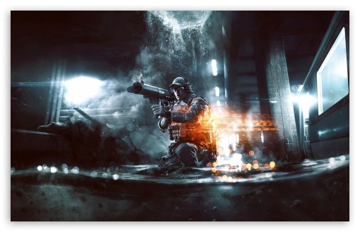 Battlefield 4 Second Assault ❤ 4K UHD Wallpaper for Wide 16:10 5:3 Widescreen WHXGA WQXGA WUXGA WXGA WGA ; 4K UHD 16:9 Ultra High Definition 2160p 1440p 1080p 900p 720p ; Standard 4:3 5:4 3:2 Fullscreen UXGA XGA SVGA QSXGA SXGA DVGA HVGA HQVGA ( Apple PowerBook G4 iPhone 4 3G 3GS iPod Touch ) ; Tablet 1:1 ; iPad 1/2/Mini ; Mobile 4:3 5:3 3:2 16:9 5:4 - UXGA XGA SVGA WGA DVGA HVGA HQVGA ( Apple PowerBook G4 iPhone 4 3G 3GS iPod Touch ) 2160p 1440p 1080p 900p 720p QSXGA SXGA ;