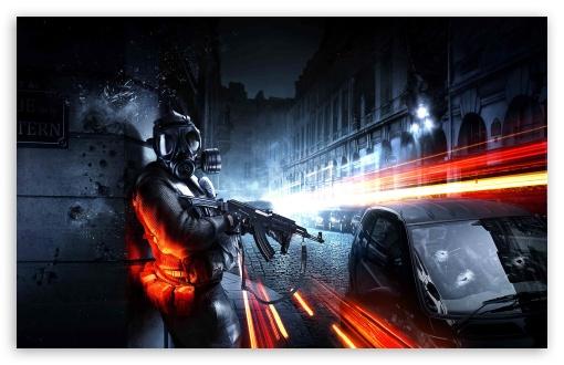 Battlefield 3 HD wallpaper for Wide 16:10 5:3 Widescreen WHXGA WQXGA WUXGA WXGA WGA ; HD 16:9 High Definition WQHD QWXGA 1080p 900p 720p QHD nHD ; Standard 4:3 5:4 3:2 Fullscreen UXGA XGA SVGA QSXGA SXGA DVGA HVGA HQVGA devices ( Apple PowerBook G4 iPhone 4 3G 3GS iPod Touch ) ; iPad 1/2/Mini ; Mobile 4:3 5:3 3:2 16:9 5:4 - UXGA XGA SVGA WGA DVGA HVGA HQVGA devices ( Apple PowerBook G4 iPhone 4 3G 3GS iPod Touch ) WQHD QWXGA 1080p 900p 720p QHD nHD QSXGA SXGA ;