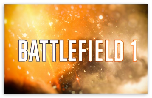 Battlefield 1 ❤ 4K UHD Wallpaper for Wide 16:10 5:3 Widescreen WHXGA WQXGA WUXGA WXGA WGA ; UltraWide 21:9 ; 4K UHD 16:9 Ultra High Definition 2160p 1440p 1080p 900p 720p ; Standard 3:2 Fullscreen DVGA HVGA HQVGA ( Apple PowerBook G4 iPhone 4 3G 3GS iPod Touch ) ; Mobile 5:3 3:2 16:9 - WGA DVGA HVGA HQVGA ( Apple PowerBook G4 iPhone 4 3G 3GS iPod Touch ) 2160p 1440p 1080p 900p 720p ; Dual 16:10 5:3 4:3 5:4 3:2 WHXGA WQXGA WUXGA WXGA WGA UXGA XGA SVGA QSXGA SXGA DVGA HVGA HQVGA ( Apple PowerBook G4 iPhone 4 3G 3GS iPod Touch ) ;