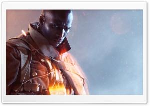 Battlefield 1 HD Wide Wallpaper for Widescreen