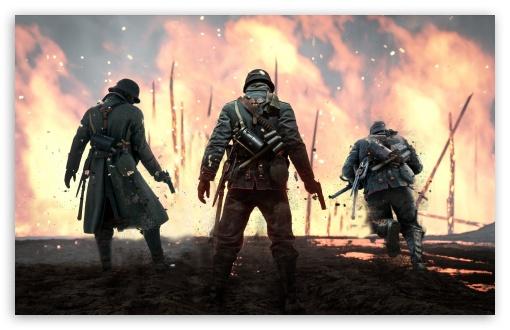 Battlefield 1 ❤ 4K UHD Wallpaper for Wide 16:10 5:3 Widescreen WHXGA WQXGA WUXGA WXGA WGA ; UltraWide 21:9 ; 4K UHD 16:9 Ultra High Definition 2160p 1440p 1080p 900p 720p ; Standard 4:3 5:4 3:2 Fullscreen UXGA XGA SVGA QSXGA SXGA DVGA HVGA HQVGA ( Apple PowerBook G4 iPhone 4 3G 3GS iPod Touch ) ; iPad 1/2/Mini ; Mobile 4:3 5:3 3:2 16:9 5:4 - UXGA XGA SVGA WGA DVGA HVGA HQVGA ( Apple PowerBook G4 iPhone 4 3G 3GS iPod Touch ) 2160p 1440p 1080p 900p 720p QSXGA SXGA ; Dual 16:10 5:3 16:9 4:3 5:4 3:2 WHXGA WQXGA WUXGA WXGA WGA 2160p 1440p 1080p 900p 720p UXGA XGA SVGA QSXGA SXGA DVGA HVGA HQVGA ( Apple PowerBook G4 iPhone 4 3G 3GS iPod Touch ) ;