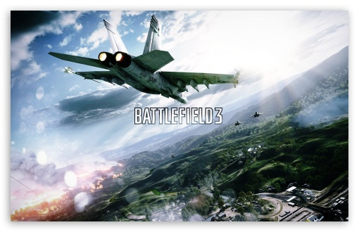 Battlefield Air Combat HD wallpaper for Wide 16:10 5:3 Widescreen WHXGA WQXGA WUXGA WXGA WGA ; HD 16:9 High Definition WQHD QWXGA 1080p 900p 720p QHD nHD ; Standard 4:3 5:4 3:2 Fullscreen UXGA XGA SVGA QSXGA SXGA DVGA HVGA HQVGA devices ( Apple PowerBook G4 iPhone 4 3G 3GS iPod Touch ) ; Tablet 1:1 ; iPad 1/2/Mini ; Mobile 4:3 5:3 3:2 16:9 5:4 - UXGA XGA SVGA WGA DVGA HVGA HQVGA devices ( Apple PowerBook G4 iPhone 4 3G 3GS iPod Touch ) WQHD QWXGA 1080p 900p 720p QHD nHD QSXGA SXGA ;