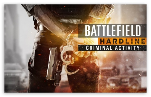 Battlefield Hardline Criminal Activity ❤ 4K UHD Wallpaper for Wide 16:10 5:3 Widescreen WHXGA WQXGA WUXGA WXGA WGA ; 4K UHD 16:9 Ultra High Definition 2160p 1440p 1080p 900p 720p ; Standard 4:3 5:4 3:2 Fullscreen UXGA XGA SVGA QSXGA SXGA DVGA HVGA HQVGA ( Apple PowerBook G4 iPhone 4 3G 3GS iPod Touch ) ; iPad 1/2/Mini ; Mobile 4:3 5:3 3:2 16:9 5:4 - UXGA XGA SVGA WGA DVGA HVGA HQVGA ( Apple PowerBook G4 iPhone 4 3G 3GS iPod Touch ) 2160p 1440p 1080p 900p 720p QSXGA SXGA ;