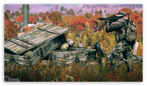 Battlefield soldier ❤ 4K UHD Wallpaper for 4K UHD 16:9 Ultra High Definition 2160p 1440p 1080p 900p 720p ; Mobile 16:9 - 2160p 1440p 1080p 900p 720p ;
