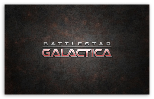 Battlestar Galactica HD wallpaper for Wide 16:10 5:3 Widescreen WHXGA WQXGA WUXGA WXGA WGA ; HD 16:9 High Definition WQHD QWXGA 1080p 900p 720p QHD nHD ; Standard 4:3 5:4 3:2 Fullscreen UXGA XGA SVGA QSXGA SXGA DVGA HVGA HQVGA devices ( Apple PowerBook G4 iPhone 4 3G 3GS iPod Touch ) ; Tablet 1:1 ; iPad 1/2/Mini ; Mobile 4:3 5:3 3:2 16:9 5:4 - UXGA XGA SVGA WGA DVGA HVGA HQVGA devices ( Apple PowerBook G4 iPhone 4 3G 3GS iPod Touch ) WQHD QWXGA 1080p 900p 720p QHD nHD QSXGA SXGA ; Dual 16:10 5:3 16:9 4:3 5:4 WHXGA WQXGA WUXGA WXGA WGA WQHD QWXGA 1080p 900p 720p QHD nHD UXGA XGA SVGA QSXGA SXGA ;