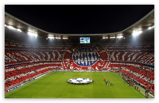 Bayern Munchen HD wallpaper for Wide 16:10 5:3 Widescreen WHXGA WQXGA WUXGA WXGA WGA ; HD 16:9 High Definition WQHD QWXGA 1080p 900p 720p QHD nHD ; Standard 4:3 Fullscreen UXGA XGA SVGA ; iPad 1/2/Mini ; Mobile 4:3 5:3 16:9 - UXGA XGA SVGA WGA WQHD QWXGA 1080p 900p 720p QHD nHD ;