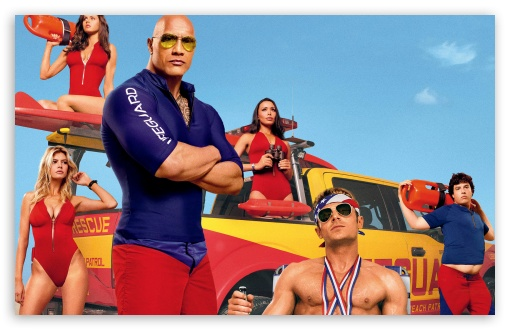 Baywatch 2017 Movie ❤ 4K UHD Wallpaper for Wide 16:10 5:3 Widescreen WHXGA WQXGA WUXGA WXGA WGA ; 4K UHD 16:9 Ultra High Definition 2160p 1440p 1080p 900p 720p ; Standard 4:3 5:4 Fullscreen UXGA XGA SVGA QSXGA SXGA ; iPad 1/2/Mini ; Mobile 4:3 5:3 16:9 5:4 - UXGA XGA SVGA WGA 2160p 1440p 1080p 900p 720p QSXGA SXGA ;