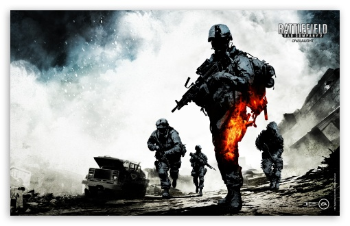 BC2 Onslaught ❤ 4K UHD Wallpaper for Wide 16:10 5:3 Widescreen WHXGA WQXGA WUXGA WXGA WGA ; Standard 4:3 5:4 3:2 Fullscreen UXGA XGA SVGA QSXGA SXGA DVGA HVGA HQVGA ( Apple PowerBook G4 iPhone 4 3G 3GS iPod Touch ) ; Tablet 1:1 ; iPad 1/2/Mini ; Mobile 4:3 5:3 3:2 5:4 - UXGA XGA SVGA WGA DVGA HVGA HQVGA ( Apple PowerBook G4 iPhone 4 3G 3GS iPod Touch ) QSXGA SXGA ;