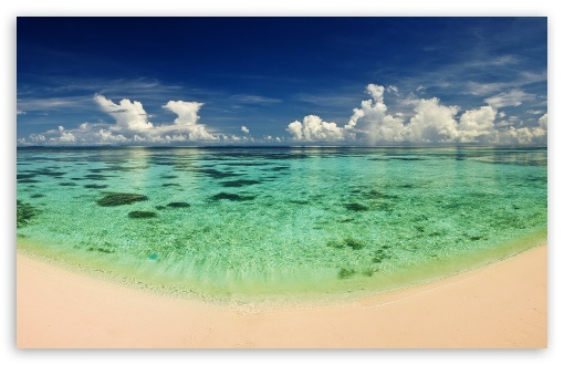 Beach UltraHD Wallpaper for Wide 16:10 5:3 Widescreen WHXGA WQXGA WUXGA WXGA WGA ; 8K UHD TV 16:9 Ultra High Definition 2160p 1440p 1080p 900p 720p ; Standard 4:3 5:4 3:2 Fullscreen UXGA XGA SVGA QSXGA SXGA DVGA HVGA HQVGA ( Apple PowerBook G4 iPhone 4 3G 3GS iPod Touch ) ; Tablet 1:1 ; iPad 1/2/Mini ; Mobile 4:3 5:3 3:2 16:9 5:4 - UXGA XGA SVGA WGA DVGA HVGA HQVGA ( Apple PowerBook G4 iPhone 4 3G 3GS iPod Touch ) 2160p 1440p 1080p 900p 720p QSXGA SXGA ;