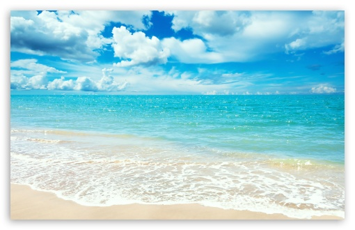 Beach ❤ 4K UHD Wallpaper for Wide 16:10 5:3 Widescreen WHXGA WQXGA WUXGA WXGA WGA ; 4K UHD 16:9 Ultra High Definition 2160p 1440p 1080p 900p 720p ; Standard 4:3 5:4 3:2 Fullscreen UXGA XGA SVGA QSXGA SXGA DVGA HVGA HQVGA ( Apple PowerBook G4 iPhone 4 3G 3GS iPod Touch ) ; Tablet 1:1 ; iPad 1/2/Mini ; Mobile 4:3 5:3 3:2 16:9 5:4 - UXGA XGA SVGA WGA DVGA HVGA HQVGA ( Apple PowerBook G4 iPhone 4 3G 3GS iPod Touch ) 2160p 1440p 1080p 900p 720p QSXGA SXGA ; Dual 16:10 5:3 16:9 4:3 5:4 WHXGA WQXGA WUXGA WXGA WGA 2160p 1440p 1080p 900p 720p UXGA XGA SVGA QSXGA SXGA ;