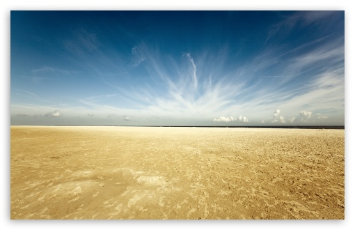 Beach HD wallpaper for Wide 16:10 5:3 Widescreen WHXGA WQXGA WUXGA WXGA WGA ; HD 16:9 High Definition WQHD QWXGA 1080p 900p 720p QHD nHD ; Standard 4:3 5:4 3:2 Fullscreen UXGA XGA SVGA QSXGA SXGA DVGA HVGA HQVGA devices ( Apple PowerBook G4 iPhone 4 3G 3GS iPod Touch ) ; Tablet 1:1 ; iPad 1/2/Mini ; Mobile 4:3 5:3 3:2 16:9 5:4 - UXGA XGA SVGA WGA DVGA HVGA HQVGA devices ( Apple PowerBook G4 iPhone 4 3G 3GS iPod Touch ) WQHD QWXGA 1080p 900p 720p QHD nHD QSXGA SXGA ; Dual 16:10 5:4 WHXGA WQXGA WUXGA WXGA QSXGA SXGA ;