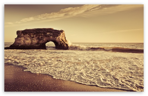 Beach Arch HD wallpaper for Wide 16:10 5:3 Widescreen WHXGA WQXGA WUXGA WXGA WGA ; HD 16:9 High Definition WQHD QWXGA 1080p 900p 720p QHD nHD ; Standard 4:3 5:4 3:2 Fullscreen UXGA XGA SVGA QSXGA SXGA DVGA HVGA HQVGA devices ( Apple PowerBook G4 iPhone 4 3G 3GS iPod Touch ) ; Tablet 1:1 ; iPad 1/2/Mini ; Mobile 4:3 5:3 3:2 16:9 5:4 - UXGA XGA SVGA WGA DVGA HVGA HQVGA devices ( Apple PowerBook G4 iPhone 4 3G 3GS iPod Touch ) WQHD QWXGA 1080p 900p 720p QHD nHD QSXGA SXGA ; Dual 16:10 5:3 16:9 4:3 5:4 WHXGA WQXGA WUXGA WXGA WGA WQHD QWXGA 1080p 900p 720p QHD nHD UXGA XGA SVGA QSXGA SXGA ;