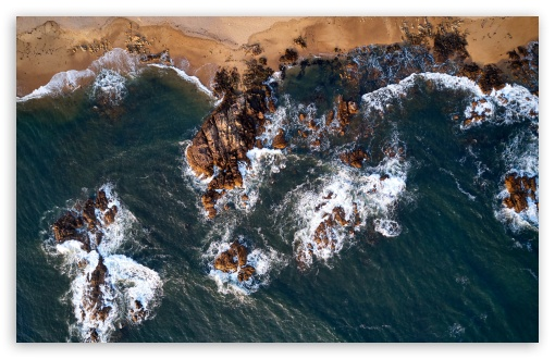 Beach, Atlantic Ocean UltraHD Wallpaper for Wide 16:10 5:3 Widescreen WHXGA WQXGA WUXGA WXGA WGA ; UltraWide 21:9 24:10 ; 8K UHD TV 16:9 Ultra High Definition 2160p 1440p 1080p 900p 720p ; UHD 16:9 2160p 1440p 1080p 900p 720p ; Standard 4:3 5:4 3:2 Fullscreen UXGA XGA SVGA QSXGA SXGA DVGA HVGA HQVGA ( Apple PowerBook G4 iPhone 4 3G 3GS iPod Touch ) ; Smartphone 16:9 3:2 5:3 2160p 1440p 1080p 900p 720p DVGA HVGA HQVGA ( Apple PowerBook G4 iPhone 4 3G 3GS iPod Touch ) WGA ; Tablet 1:1 ; iPad 1/2/Mini ; Mobile 4:3 5:3 3:2 16:9 5:4 - UXGA XGA SVGA WGA DVGA HVGA HQVGA ( Apple PowerBook G4 iPhone 4 3G 3GS iPod Touch ) 2160p 1440p 1080p 900p 720p QSXGA SXGA ; Dual 16:10 5:3 16:9 4:3 5:4 3:2 WHXGA WQXGA WUXGA WXGA WGA 2160p 1440p 1080p 900p 720p UXGA XGA SVGA QSXGA SXGA DVGA HVGA HQVGA ( Apple PowerBook G4 iPhone 4 3G 3GS iPod Touch ) ;