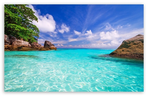 Beach Day HD wallpaper for Standard 4:3 5:4 Fullscreen UXGA XGA SVGA QSXGA SXGA ; Wide 16:10 5:3 Widescreen WHXGA WQXGA WUXGA WXGA WGA ; HD 16:9 High Definition WQHD QWXGA 1080p 900p 720p QHD nHD ; Other 3:2 DVGA HVGA HQVGA devices ( Apple PowerBook G4 iPhone 4 3G 3GS iPod Touch ) ; Mobile VGA WVGA iPhone iPad PSP Phone - VGA QVGA Smartphone ( PocketPC GPS iPod Zune BlackBerry HTC Samsung LG Nokia Eten Asus ) WVGA WQVGA Smartphone ( HTC Samsung Sony Ericsson LG Vertu MIO ) HVGA Smartphone ( Apple iPhone iPod BlackBerry HTC Samsung Nokia ) Sony PSP Zune HD Zen ; Tablet 2 Android ; Dual 4:3 5:4 UXGA XGA SVGA QSXGA SXGA ;