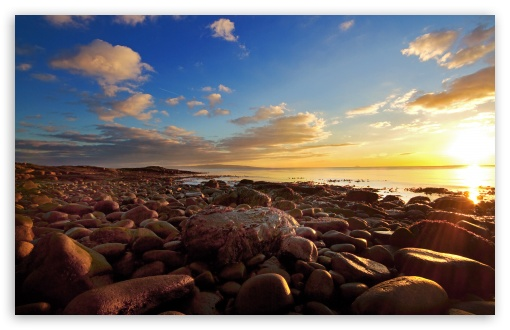 Beach Full Of Rocks HD wallpaper for Wide 16:10 5:3 Widescreen WHXGA WQXGA WUXGA WXGA WGA ; HD 16:9 High Definition WQHD QWXGA 1080p 900p 720p QHD nHD ; Standard 4:3 5:4 3:2 Fullscreen UXGA XGA SVGA QSXGA SXGA DVGA HVGA HQVGA devices ( Apple PowerBook G4 iPhone 4 3G 3GS iPod Touch ) ; Tablet 1:1 ; iPad 1/2/Mini ; Mobile 4:3 5:3 3:2 16:9 5:4 - UXGA XGA SVGA WGA DVGA HVGA HQVGA devices ( Apple PowerBook G4 iPhone 4 3G 3GS iPod Touch ) WQHD QWXGA 1080p 900p 720p QHD nHD QSXGA SXGA ; Dual 16:10 5:3 16:9 4:3 5:4 WHXGA WQXGA WUXGA WXGA WGA WQHD QWXGA 1080p 900p 720p QHD nHD UXGA XGA SVGA QSXGA SXGA ;