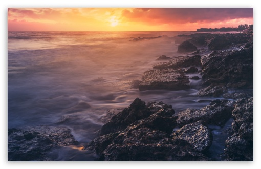Beach Glow ❤ 4K UHD Wallpaper for Wide 16:10 5:3 Widescreen WHXGA WQXGA WUXGA WXGA WGA ; 4K UHD 16:9 Ultra High Definition 2160p 1440p 1080p 900p 720p ; Standard 4:3 5:4 3:2 Fullscreen UXGA XGA SVGA QSXGA SXGA DVGA HVGA HQVGA ( Apple PowerBook G4 iPhone 4 3G 3GS iPod Touch ) ; Smartphone 5:3 WGA ; Tablet 1:1 ; iPad 1/2/Mini ; Mobile 4:3 5:3 3:2 16:9 5:4 - UXGA XGA SVGA WGA DVGA HVGA HQVGA ( Apple PowerBook G4 iPhone 4 3G 3GS iPod Touch ) 2160p 1440p 1080p 900p 720p QSXGA SXGA ;